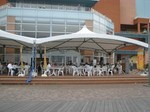 20090912sat_dream-plaza02.jpg